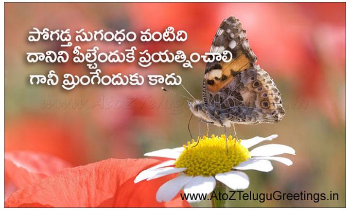 Telugu Relationship Quotes Images Telugu Suktulu Telugu Quotes