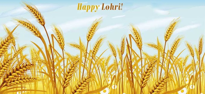 What is the History of Lohri?  Why is it Celebrated Lohri Festival?
