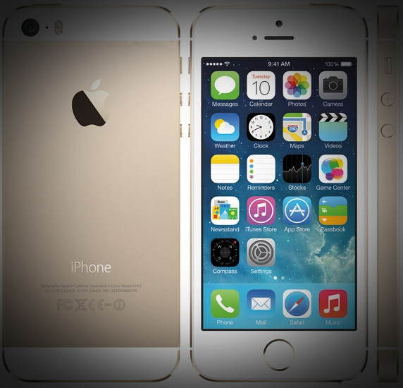 how much are iphone 6 iphone 5s specification releasing date and price and 2050