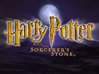 https://collectionchamber.blogspot.com/p/harry-potter-and-philosophers-stone-aka.html
