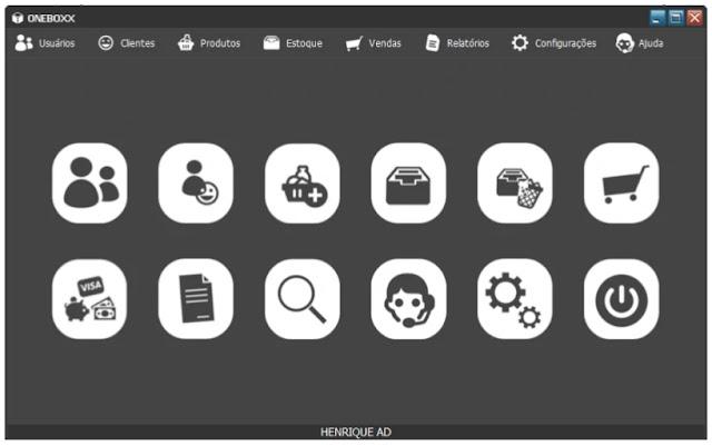 nome-projeto-app-aplicativo-nomear-marca-criar-identidade-diferencial-guia-patrick-braz-henrique-ad-senac-oneboxx