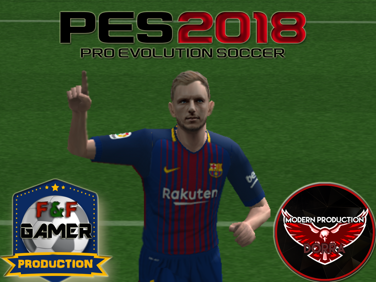 pro evolution soccer 2018 ps2 iso free download