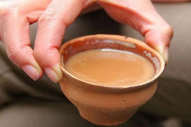 आम चाय के मुकाबले मसाला चाय है ज्यादा फायदेमंद, सर्दियों में होगा ज्यादा फायदा