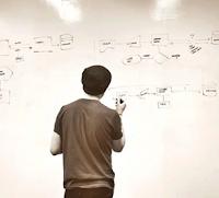 Pengertian Network Planning, Manfaat, Metode, Simbol, Aturan, dan Penyusunannya