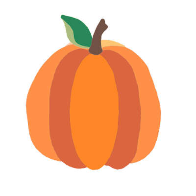 Free Halloween Autumn Fall Thanksgiving clip art