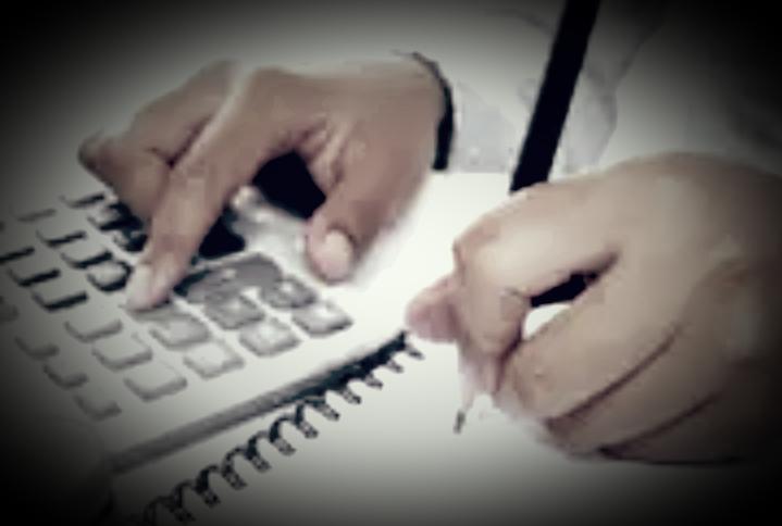 Pengertian Manajemen Keuangan, Fungsi, Tujuan, Dan Ruang ...