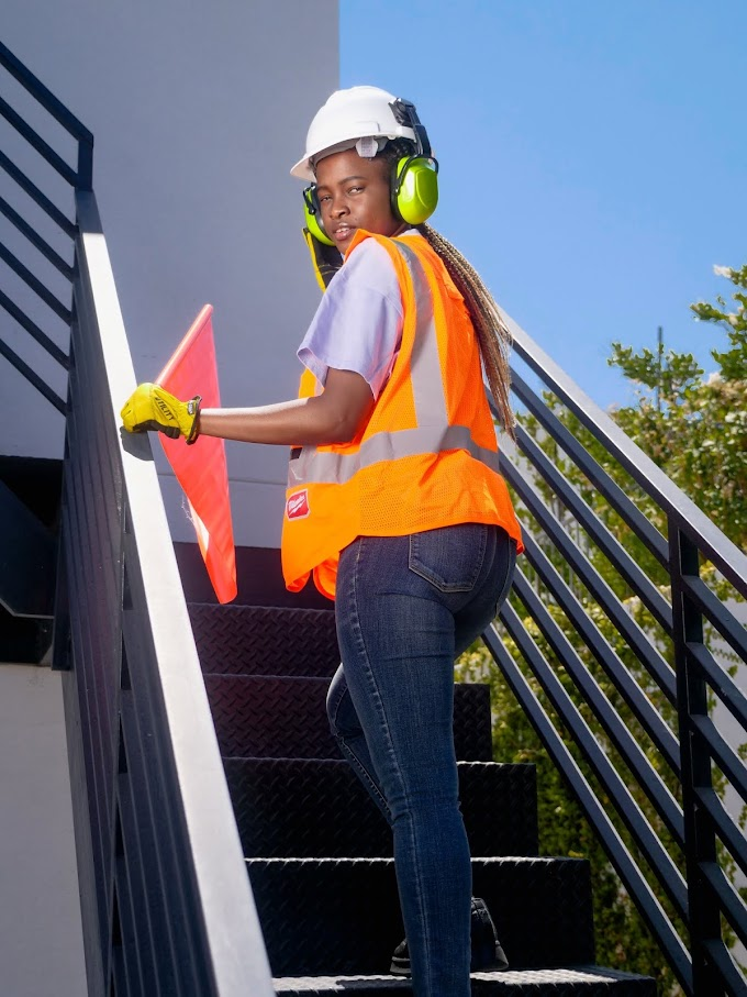 How House Maintenance Can Help You Improve Your Health