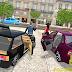 Car Simulator OG Para Hileli APK v2.50