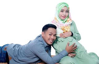 Program hamil terbaik
