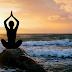 Manfaat Yoga untuk Kesehatan Mental Kita