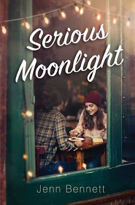 https://www.goodreads.com/book/show/36511805-serious-moonlight