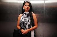 HeyAndhra Actress Trishala Shah Glamorous Photos HeyAndhra.com