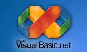 Belajar Dasar Pemrograman Visual Basic.NET Untuk Pemula