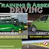 Driving NC II (Free Training & Assessment) | Enroll Now!