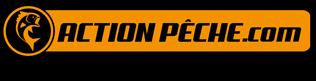 code promo et bon plan peche sur action-peche.com