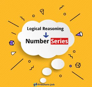 number-series-logical-reasoning