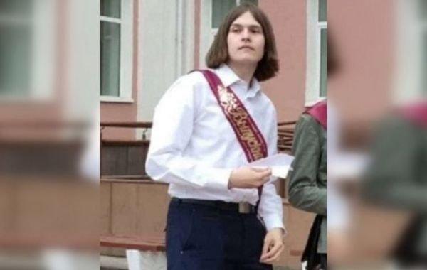 Ежедневно на лечение и охрану пермского стрелка Тимура Бекмансурова тратится почти два миллиона рублей