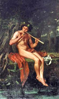 Francesc Jover i Casanova, Artistic nude, The naked in the art,  Il nude in arte, Fine art, Francesc Jover, Francesc Jover i Casanova