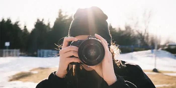 peluang bisnis fotografi dan jual beli foto