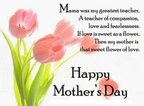 Happy-mothers-day-pictures-download-free