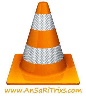 VLC Player Latest Version Free Download