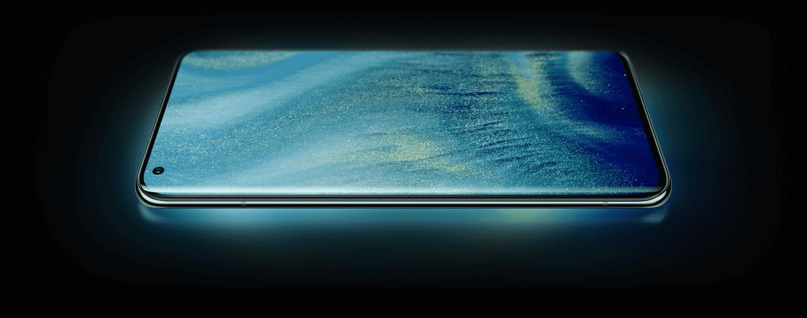 Nuovo Xiaomi Mi 10 Ultra