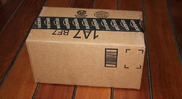 Terima Kiriman Paket dari China, Mungkinkan Bisa Menularkan Virus Corona?