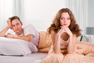 Rối loạn cương càng dùng nhiều viagra càng hỏng