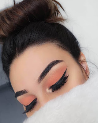 eye makeup mate