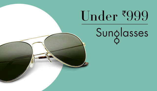 sunglasses online store, sunglasses online shopping offers, sunglasses brands, sunglasses for men online, sunglasses for women online,
