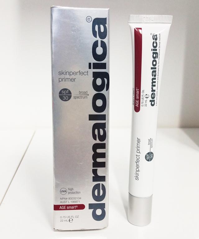 Skinperfect Primer con SPF30