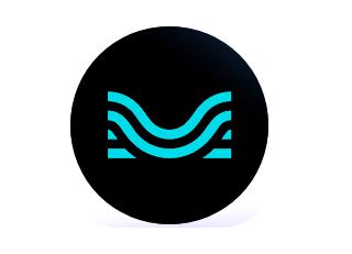 Moises AI Music Editor Premium Apk