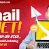 Promosi Produk Melalui Email Marketing Lebih Berkesan