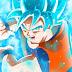 """""""Dragon Ball"""" é a franquia mais lucrativa da Bandai Namco"""