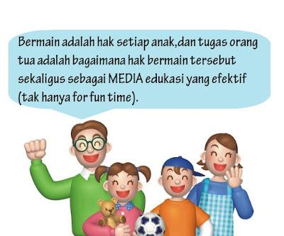 3Game-Online-Hits-Favorit-Bagi-Anak-Laki-Laki