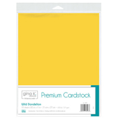https://www.thermowebonline.com/p/gina-k-designs-premium-cardstock-%E2%80%A2-wild-dandelion/crafts-scrapbooking_gina-k-designs_premium-cardstock?pp=24