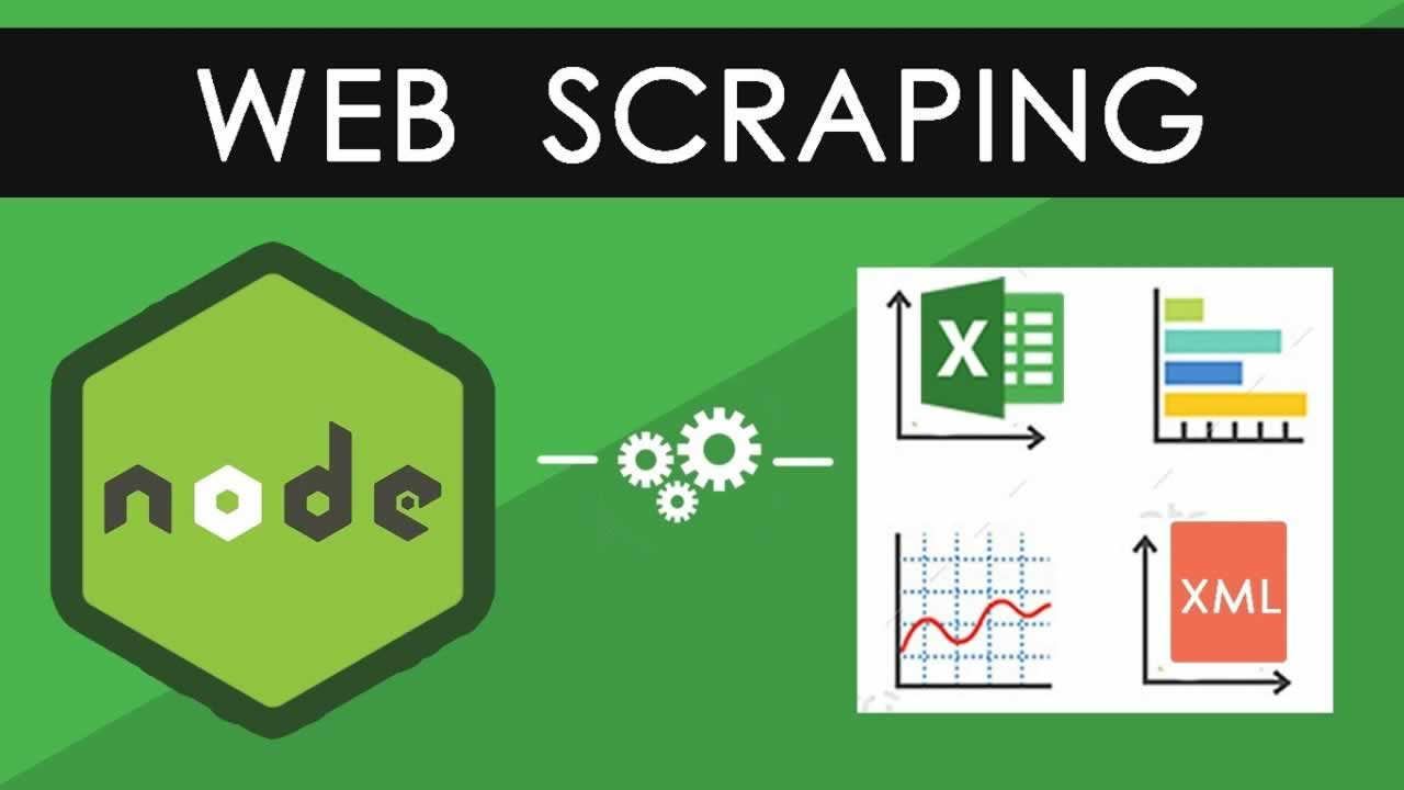 Web Scraping: The Hive of Opportunities for All Businesses