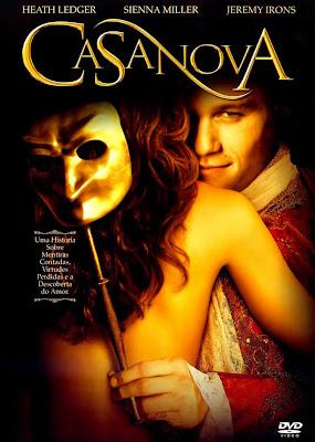 Casanova Download Casanova   DVDRip Dual Áudio Download Filmes Grátis