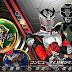 Power Rangers vs Kamen Rider Mod para [PPSSPP]+DOWNLOAD 2020