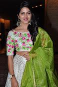 Actress Pavani Gangireddy New galm pics-thumbnail-4