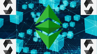 Become a Blockchain Developer: Ethereum + Solidity + Project (4 hours)