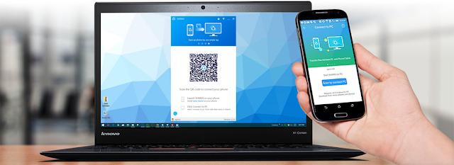 Cara-Cepat-Transfer-File-dari-Android-ke-PC-Menggunakan-Shareit