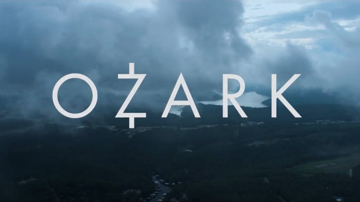 Ozark - Teaser Promo + Premiere Date