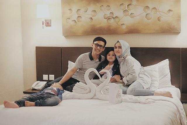 Hotel+dekat+cawang+halim+perdanakusuma