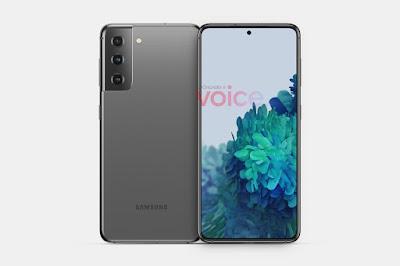 Samsung-galaxy-s21-plus-mobile