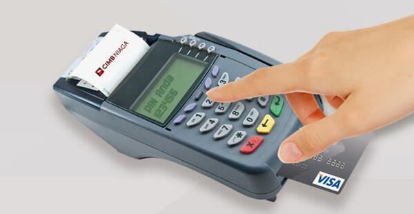 Keuntungan Ketika Melakukan Proses Pengajuan Online Kartu Kredit Bank Niaga