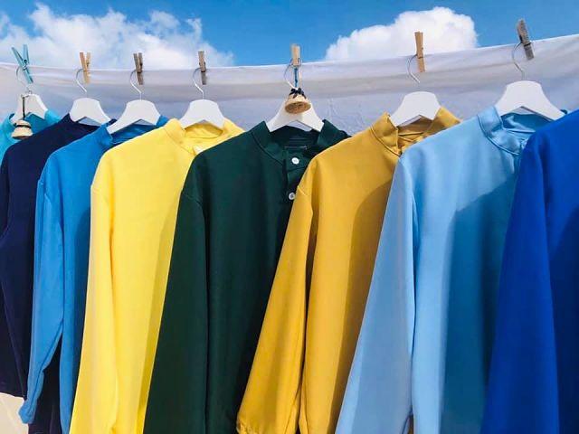 Las_camisas_gracioseras_que_triunfan_en_el_mundo_Las_Chuchis