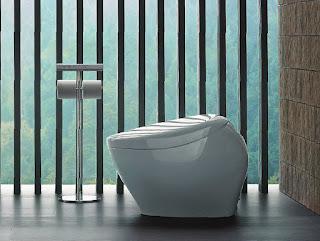 トイレ,TOTO,ネオレストNX