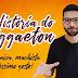 Cultura baixa, machista e de péssimo gosto: a História do Reggaeton continua