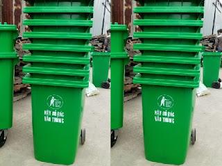 Topics tagged under thùng-rác-giá-rẻ on Diễn đàn rao vặt - Đăng tin rao vặt miễn phí hiệu quả Xxzztt